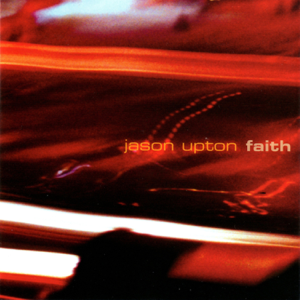 Jason Upton - Glory Come Down