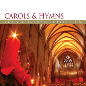 The Christmas Collection - Carols & Hymns