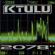 """Ktulu - 2078"""""""