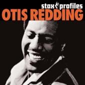 Otis Redding - Happy Song