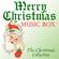 download lagu Auld Lang Syne - The Christmas Collective mp3