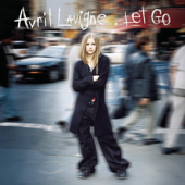 Let Go-Avril Lavigne