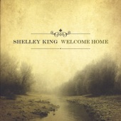 Shelley King - How You Make Me Feel