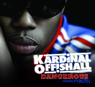 The Anthem - Single by Kardinal Offishall on Apple Music
