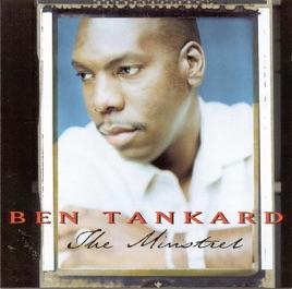 Ben Tankard Discography at Discogs