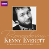 Barry Cryer (introduction) & BBC Audiobooks Ltd - Remembering... Kenny Everett artwork