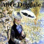 Alice Dugdale (Unabridged)