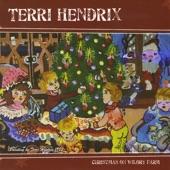 Terri Hendrix - Declan's Cookie
