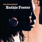 Ruthie Foster - Fruits of My Labor
