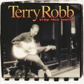 Terry Robb - Pretty Baby (Didn't Think I'd Know)