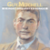 Singing the Blues - Guy Mitchell & Ray Conniff and His Orchestra