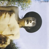 Fleetwood Mac - Stop Messin' Round