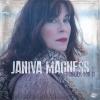 Janiva Magness - Stronger for It artwork