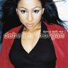 Debelah Morgan - Dance With Me artwork