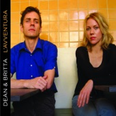 Dean & Britta - Night Nurse