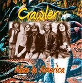 Crawler - The Shape I'm In