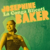 Joséphine Baker - You're the One I Care for