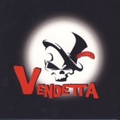 Vendetta - Munsters