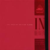 In Heaven (Special Edition Album)