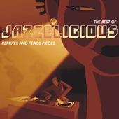 Jazzelicious - Sambossa