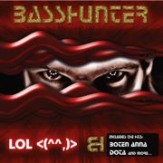 LOL <(^^,)> - Basshunter - Basshunter