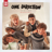 Download lagu One Direction - One Thing.mp3