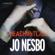 Jo Nesbø - Headhunters (Unabridged)