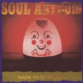 Soul Asylum - Never Really Been