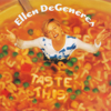 Taste This - Ellen DeGeneres