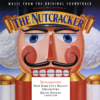 David Zinman & New York City Ballet Orchestra - George Balanchine's The Nutcracker (Music from the Original Soundtrack)  artwork