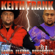Haterz - Keith Frank & The Soileau Zydeco Band