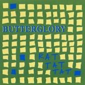 Butterglory - Serpentine