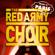 Alexandrov Ensemble - Russian Anthem