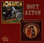 Hoyt Axton - Heartbreak Hotel