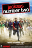 Jackass Number Two - Jeff Tremaine