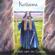 Kellianna I Walk With the Goddess - Kellianna