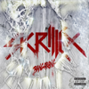 Skrillex - Bangarang artwork