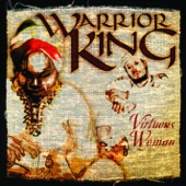 Warrior King - Rough Road