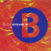 Best of Stevie B - Stevie B - Stevie B