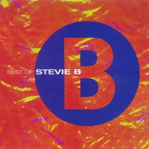 Best of Stevie B