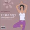 Ricarda Rasch - Fit mit Yoga Grafik