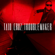 Taio Cruz - Troublemaker (Remixes) - EP