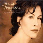 Janiva Magness - Wasn't That Enough