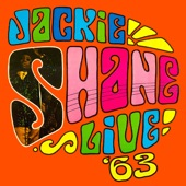 Jackie Shane - Money (That's What I Want)