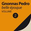 Yiri Yiri Boum - Gnonnas Pedro