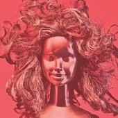 Sci-Fi Lovestory - Electrocutie (Kramer's Single Mix)