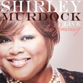 Shirley Murdock - Someday (feat. Regina Belle, Beverly Crawford & Kelly Price)