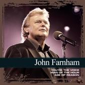 FARNHAM JOHN - TWO STRONG HEARTS