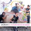Dorian - Cualquier Otra Parte portada