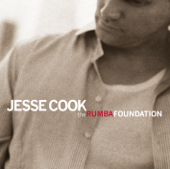 The Rumba Foundation-Jesse Cook